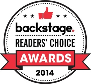 backstage readers choice awards