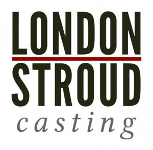 logo_london_stroud